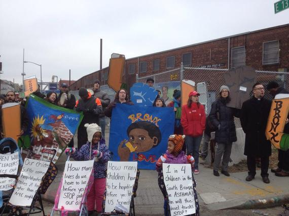 Image+by+Bronx+Climate+Justice+North