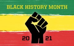 Black History Month: Unseen Heroes
