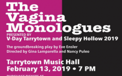 """The Vagina Monologues"" Empowers the Hollow"